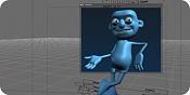 Rigs y modelos gratuitos para las actividades-generi_thumb1.jpg