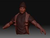 Mas Zbrush-character02.jpg