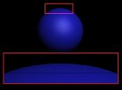 se pueden renderizar imagens de mas de 8000 x 8000 pixeles-bola_182.jpg