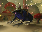 animal de Batalla Pixie-rana_t_casi-.jpg