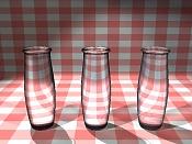 Cristales-prueba-1.jpg