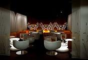 que es esto    -lounge01.jpg