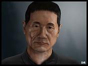 Takeshi Kitano-kitano.jpg