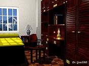 Habitacion-room.jpg