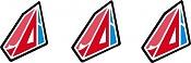 ayuda logotipo -desarrollo1.jpg