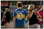 Con Dos Cojones   mis fotos -maradona.jpg