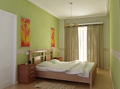 Dormitorio una manita para mejorar-dorm.jpg
