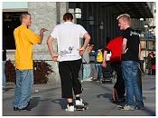Con Dos Cojones   mis fotos -skatehawk.jpg