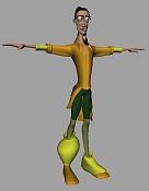 Don Quijote  concep Torsten Schrank -cloth-and-materials.jpg