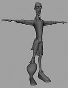 Don Quijote  concep Torsten Schrank -cloth-.jpg