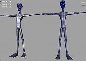Don Quijote  concep Torsten Schrank -wire-body-wip-2.jpg