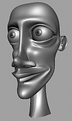 Don Quijote  concep Torsten Schrank -head-wip-1.jpg