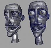 Don Quijote  concep Torsten Schrank -wire-head-wip.jpg