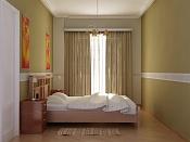 Dormitorio una manita para mejorar-dorm1.jpg