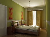 Dormitorio una manita para mejorar-dorm2.jpg