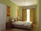 Dormitorio una manita para mejorar-dorm3.jpg