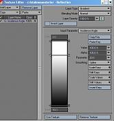 Cristales-gradientereflection.jpg