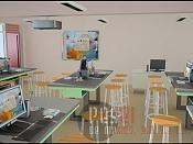 Necesito iluminar un aula con Fluorecentes  Consejos por favor -lab-multidisciplinario1-copy.jpg