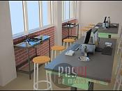 Necesito iluminar un aula con Fluorecentes  Consejos por favor -lab-multidisciplinario2-copy.jpg