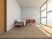 Hola    este es mi primer render de un interior  en proceso -interior_135.jpg