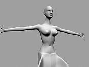 Mujer Tiburon-mujertiburonmedioperfilnz3.jpg
