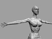 Mujer Tiburon-mujertiburonlowpoly02rd2.jpg