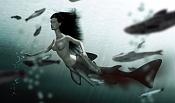 Mujer Tiburon-mujertiburon03bw7.jpg
