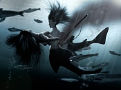 Mujer Tiburon-mujertiburon04rs0.jpg