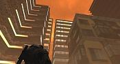 el asesino diabolico de HUELVa YORK  en proceso    -rascacielos.jpg