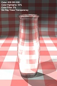 Cristales-florero-cristal-blanco.jpg