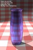 Cristales-florero-cristal-azul.jpg