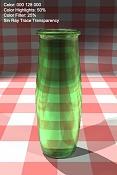 Cristales-florero-cristal-verde.jpg