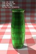 Cristales-florero-cristal-verde-2.jpg