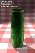Cristales-florero-cristal-verde-3.jpg