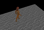BlitzBasic 3D-camina.jpg