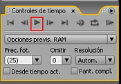 Otro problemilla con after effects-play.jpg