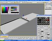 Material Vray con faces transparentes-bo.jpg