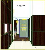 Joyeria   Chaumet  -visor-camara.jpg