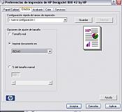 autocad 2008 no me imprime en a1 perfectos-plotter.jpg