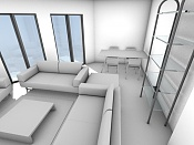 Iluminacion interiores con Blender-prova.jpg