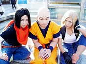 Dragon Ball the film -grupo01.jpg