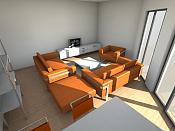 Iluminacion interiores con Blender-prova5.png