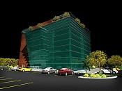 Edificio de Oficinas-perspectivasho.jpg