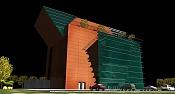 Edificio de Oficinas-perspectiva-4.jpg