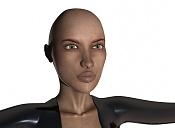 Mi primer modelado organico    -piel20.jpg