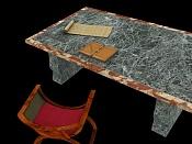 cama romana-escritorio.jpg