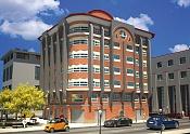 Edificio   Noguera  -pequenas003.jpg