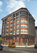 Edificio   Noguera  -pequenas002.jpg