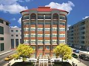 Edificio   Noguera  -pequenas001.jpg