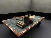 cama romana-escritorio-montado.jpg